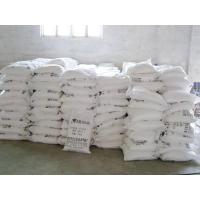 Quality Potassium Chloride for sale