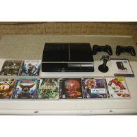 Quality SONY ps3 160gb nintendo d playstation 3 slim   ony ps3 250gb wii fit puls nintendo video games for sale