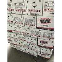 R134a Refrigerant gas for car of 99.9% purity Refrigerant Gas R134a with disposable cylinders for sales