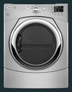 Quality laundry machine& dryer gas commercial for sale