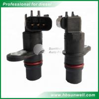Quality Original/Aftermarket High quality ISLE Electronic Control Modules Position Sensor 4921684 3408529 2872277 for sale