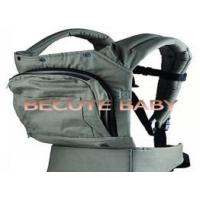 Quality Baby Carrier for sale