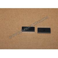 Quality PIC18F26K20-E/SO 18K Microcontroller IC 8-Bit 48MHz 64KB FLASH 28-SOIC for sale