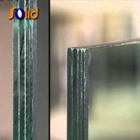 Quality Price of high quality cars used bulletproof glass for sale for sale