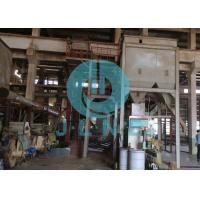 China Industry Wood Pellet Processing Equipment Paddy Straw Pellet Making 10t/H on sale