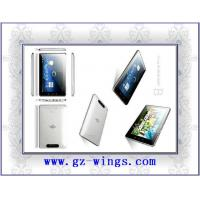 """Quality WS103-8"""" A8 Android4.0 Tablet PC for sale"""