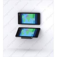 Buy 55 Inch Multi-Touch Table at wholesale prices