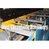 seamless siding machine for sale