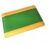 Buy cheap Anti Static mat. Anti Fatigue Mats , from wholesalers