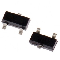 Quality Electronic Components Trans MOSFET N-CH 20V 6.3A 3-Pin SOT-23 T/R IRLML6244TRPBF Integrated Circuits for sale