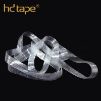 Buy Eco-friendly tpu elastic tape manufacturer at wholesale prices
