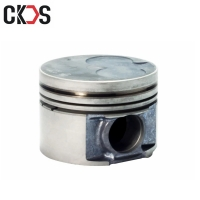 Quality 12010-2S605 12010-2S615 Piston Liner Kit For Nissan QD32 Engine for sale