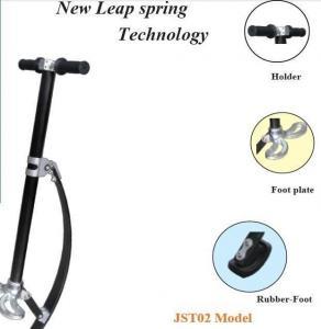 China Jumping Stick ,pogo stick,power skip ( JST02 ) on sale