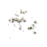 Quality 47uF SMD 1210 Ceramic Chip Capacitor TMK325ABJ476MM-P for sale