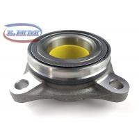 Quality Light Weight Auto Front Wheel Hub Bearing 90369 T0003 For TOYOTA HILUX VIGO for sale