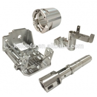 Quality OEM ODM Aluminum Micro Cnc Machining for sale