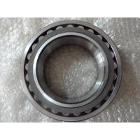 Quality 23022/23022 K/23022 W33 Precision Spherical Roller Bearing 110X170X45 Size for sale