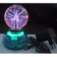 Quality USB plasma ball for sale
