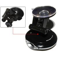 China Cycle-Recording Real HD 1080p H.264 Night Vision IR Car Dashboard Camera Cam Accident DVR on sale