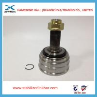 Quality outer car cv joints in china, packing cv joint for Honda CB, CD for sale