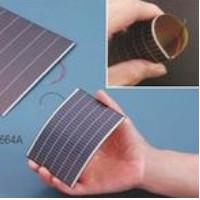 Quality Solar Power Dye Sensitized Solar Cells Printing Mesh 120T White or Yellow color polyester fabric for sale