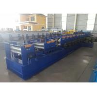 Quality C Channe Purlin Roll Forming Machine C steel Purlin C Shaped Making Equipment for sale