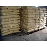 Quality White PVC Compounding Additives Good Fusion For Foam Sheet , SGS Listed for sale