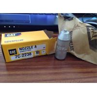 Quality CAT Spare Parts For Generator 7C-2238 Nozzle A for sale