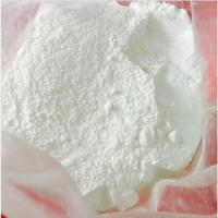 Quality High Quality and Purity Water Soluble Instant Branched-Chain Amino Acid Bcaa (2: 1: 1) for sale