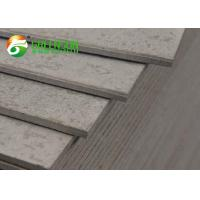 Quality House Interior Fiber Cement Board Production Line For Decoration for sale