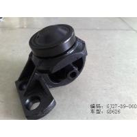 Buy GJ27-39-060 For Mazda Car Body Spare Parts Of GD626 Right Engine Mounting  at wholesale prices
