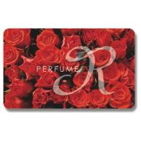 Quality Gift card,shopping card for sale