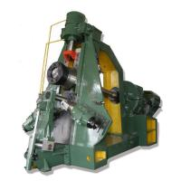 Buy cheap D51-400E Ring Rolling Machine from wholesalers