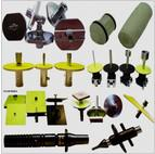 Quality Fuji smt parts stock as AMPH8172 ,GXT2542,GXT2562 please contact us as soon as possible for sale