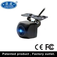 China Water Resistant Front And Rear Car Camera System For Trucks High Reliability on sale