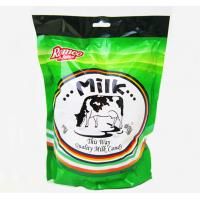 Quality Fresh Chewy Milk Candy 500g Individual Package Healthy And Hygienic for sale