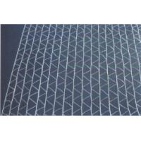 China HDPE White Pallet Net Wrap , Custom Pallet Stretch Wrap For Agriculture on sale