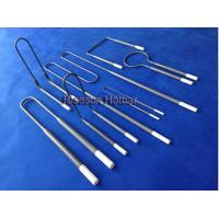 China mosi2 Heating Elements on sale