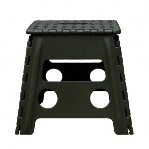 Quality swivel bar stools FSS-05 for sale