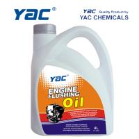 Quality Motor Up Engine Oil Treatment with Anti Wear for Premium Engine Protection for sale