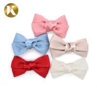 Quality Colorful Decorative Shoe Buckles For Headwear / Shoes / Clothes for sale