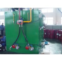 Quality Manifold Valve Hydraulic Pump Station Stainless Steel For Building Machinery for sale