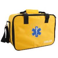 Quality cheap wholesale first aid kits for sale