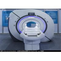 Quality Painless Magnetic Resonance Imaging MRI Scan Equipment For Full Body Scanning for sale