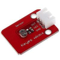 Quality Light Weight Shields For Arduino 0 - 6 ft For Light Control for sale