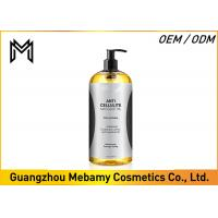 Quality Moisturizing Skin Care Massage Oil Deep Penetrative Regenerating Daliy Flavor for sale