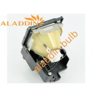 Quality CHRISTIE Projector Lamp 003-120338-01 for CHRISTIE Projector LX1500 for sale