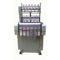 Quality high speed automatic needle loom for sale