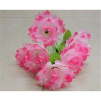 Quality Artificial silk flower zy-008 for sale
