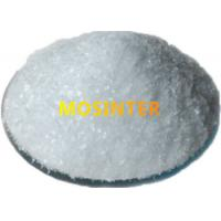 Quality Powdered Raw Earth Metals Germanium Dioxide CAS 1310-53-8 For Electronic Industry for sale